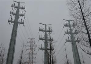 非우방국에 안보 핵심 자원 넘겨…北이 韓 전력망 '인질' 삼을 수도