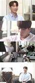 '나 혼자 산다' 김경남, 자취 새내기의 한여름 대청소→'광자매' 대본 연습 삼매경