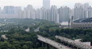서울도 19개월來 최고…영끌 몰린 노원 올들어 5.5% 급등