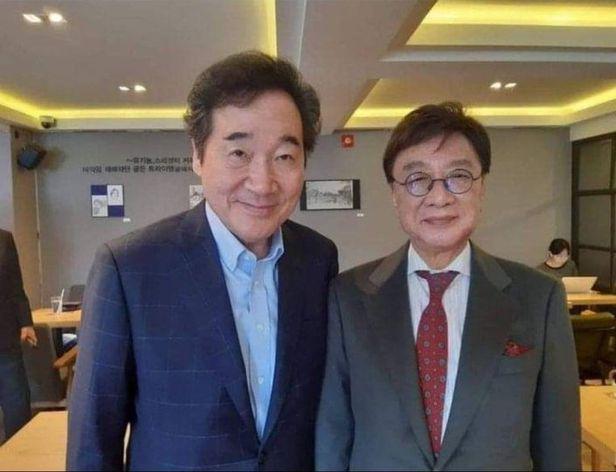 [송종호의 여쏙야쏙]'사면·백제·음주운전·조폭·최성해'…이판사판 '명락대전' 왜?