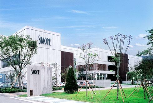 [시그널] 시몬느 상반기 이익 67% 급증…이르면 9월 IPO 공모 돌입
