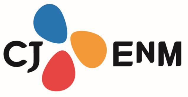 KB증권 'CJ ENM, 미디어 단기 실적과 중장기 투자 가시성 모두 높아지는 구간'