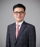 """배홍기 PKF서현회계법인 대표 """"'원펌 체제' 앞세워 '빅5 '로 올라서겠다"""""""