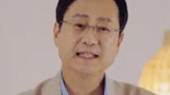 """""""ESG는 'CSR 시즌2'가 아니다"""""""