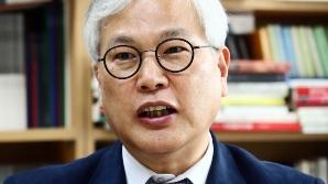 [이희옥 칼럼] 아프간에서의 미중 역할 교대와 한국 외교