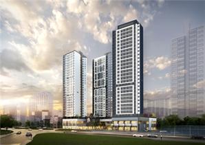 개봉동 임괄아파트 등 건축심의 통과…주택 841가구 공급