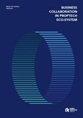 한국프롭테크협회, 프롭테크 생태계 담은 보고서 발간