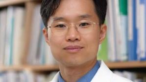 [수면과 AI]② 코를 실컷 골면서 잤는데도 왜 개운치 않을까?…수면무호흡증의 원인과 증상