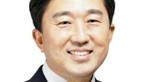 '160억 재산신고 누락' 총리 공보실장, 사의 표명