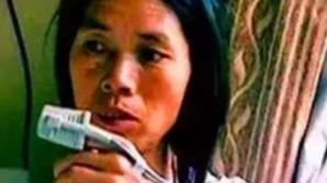 40년간 잠 안 잔 中여성, 미스터리 밝혀졌다