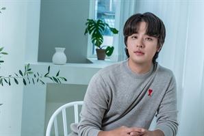 """[인터뷰]'기적' 박정민 """"가족에 못한 말…대신 해주는 영화 같아요"""""""