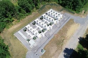 SK E&S, 美 에너지솔루션 기업 인수… '에너지 新산업'  도전장