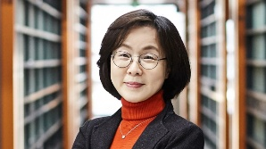 SC제일은행 이사회 '女風'...첫 여성 의장에 이은형