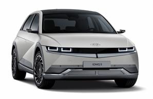 현대차 아이오닉 5, 독일 자동차 전문지 전기차 평가서 1위