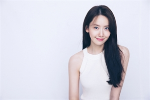 """[인터뷰] '기적' 임윤아 """"다양한 도전, 다양한 모습 보여드릴게요"""""""