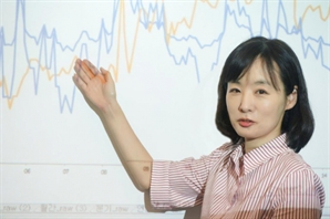 """""""국내 증시 업종별 차별화 시작…반도체·SW가 시장 주도할 것"""""""