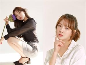 미스틱스토리, 11월 김수현·문수아 포함 6인조 걸그룹 론칭