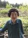 """50년간 모은 6억 기부한 92세 '김밥 할머니'…""""도울때 즐거워, 빈손으로 떠날것"""""""