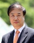 홍익대 총장에 서종욱 교수