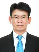 LH, 김경동 준법감시관 선임...임직원 부동산 투기 근절 나서
