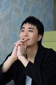 조성모, 22일 경주 아름다움 담은 '달빛 경주' 음원 공개