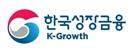 [단독]'낙하산' 논란 성장금융, 전 靑 행정관 '자진 사퇴'