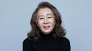 """윤여정, 美 타임 선정 '가장 영향력 있는 100인'…""""늘 하던 일 했을 뿐"""""""