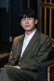 """[인터뷰] '보이스' 김무열 """"무너지는 저를 보고 대리만족하면 보람일 것 같아요"""""""