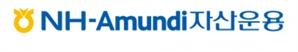 NH-Amundi자산운용 'ESG 모빌리티 인프라 펀드' 조성