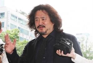 """김어준 """"일개 판사 법조 쿠데타"""" 발언, 중징계 받았다"""