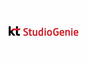 KT, 콘텐츠 계열사 '스튜디오지니'에 1,750억 원 추가투자