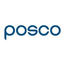 '미래차 소재 선점'... 포스코,'기가스틸' 100만톤 생산체제 구축