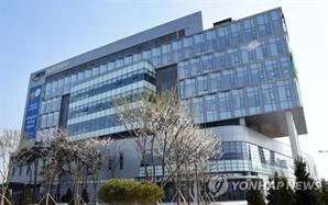 국민연금, 기금 운용전문가 공개 모집…5명 채용 예정