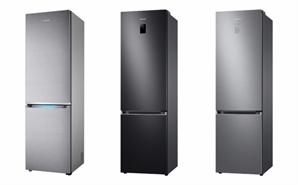 삼성전자 냉장고, 獨 매체 평가에서 1~3위 독차지
