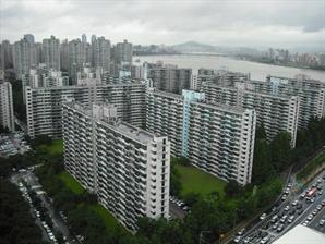 [단독] '파크리오' 30평 25.3억…잠실 '대장주' 바뀌었다