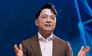 """[단독] 김택진, NC 변신 선언... """"무거운 책임감... 성공방식 재점검"""""""