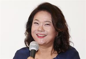 """피아니스트 서혜경 """"데뷔 50년, 이제야 음악에 인생이 묻어난다"""""""