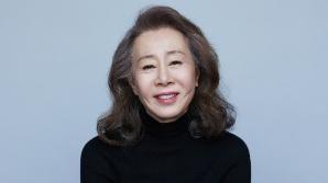 [문화+]윤여정, 美 타임지 선정 '가장 영향력 있는 100인' 外