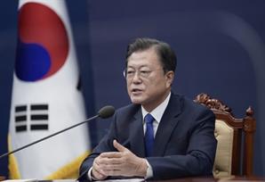文,19~23일 방미…5년 연속 유엔총회 참석