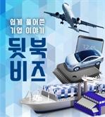 한국 기업들이 연 수소시대…3,000조 글로벌 시장 선점한다[뒷북비즈]