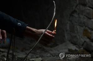 추석 연휴 곳곳 방화 시도 검거…가족싸움·신변비관