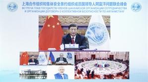 중국밖 꺼리는 시진핑, 유엔총회도 '노쇼'…미중 경쟁에 마이너스 되나