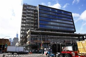 재택근무 대세인데…구글, 2.5조원 들여 맨해튼 오피스 빌딩 매입