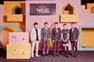 '오징어게임', 美 넷플릭스 1위…한국 드라마 최초