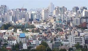 높은 세율·집값 급등에…韓, 상속증여세 비중 OECD의 7배