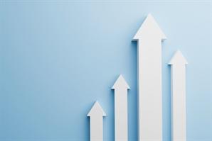 ADB, 올해 한국 경제 성장률 전망치 4.0% 유지