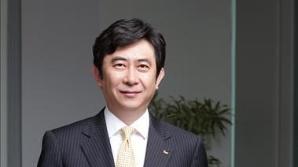 서진우 SK수펙스추구협의회 인재육성위원장, 부회장으로 승진