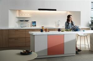 [사진]SK매직 식기세척기 등 6개 'IDEA 2021' 디자인상 수상
