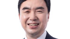 """""""공정위, 10대 그룹에 과징금 1,500억"""" [2021국감]"""