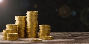 대출 실탄 쟁이는 저축은행, 예금 금리 줄줄이 올렸다